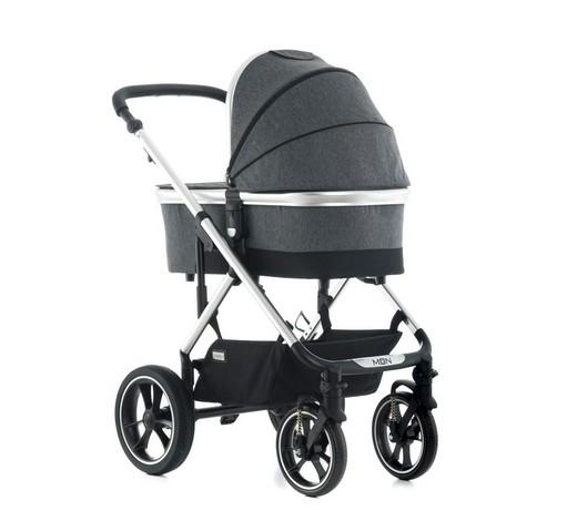 Ugodni otroški vozički