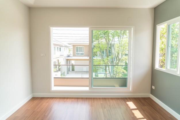 PVC okna poceni