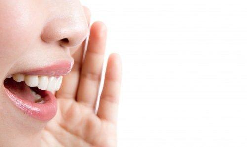 Puljenje zoba se naredi v lokalni anesteziji
