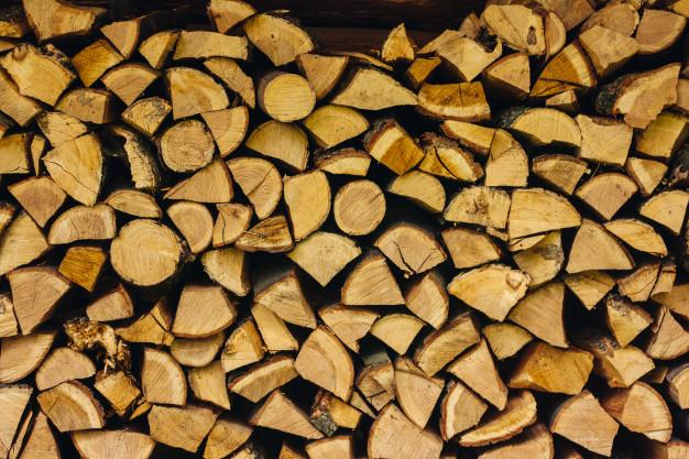 Lesni briketi