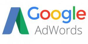 Optimiziranje spletnih oglasov