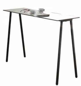 Barske mize v poslovnih prostorih?