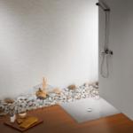 moderna kopalniška keramika