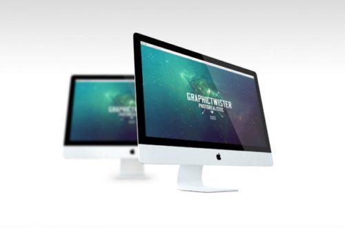 Prenosni računalnik Apple
