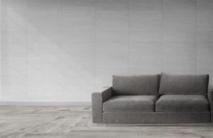 Sedežne garniture za sprostitev ali počitek