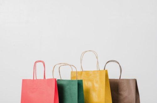 vrečke