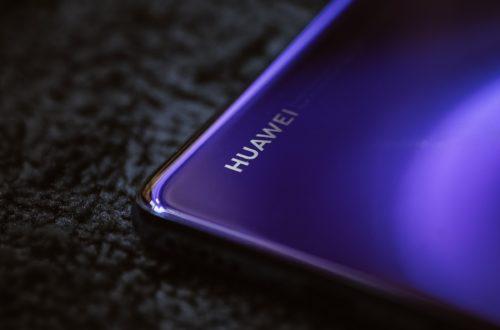 Huawei servis Ljubljana