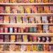 Papirnata embalaža za živila