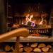 kaminske peči na drva 1