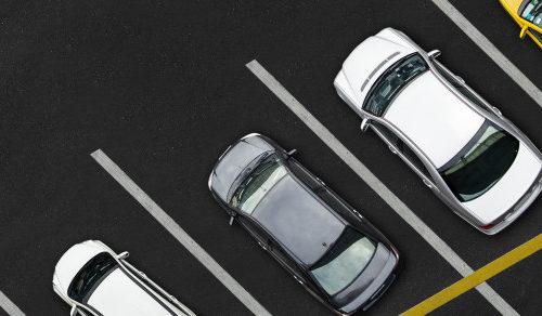 rabljeni avtomobili 1