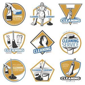 Za kaj potrebujemo čistilni servis?