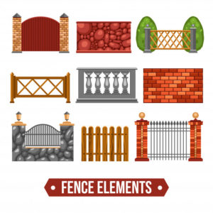 Kakovostna zunanja vrata na domačih površinah