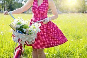 Največ izbire ponujajo vsestranska ženska oblačila za prosti čas