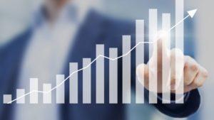 Učenje ukrepov za povečanje prodaje s pomočjo prodajnih delavnic